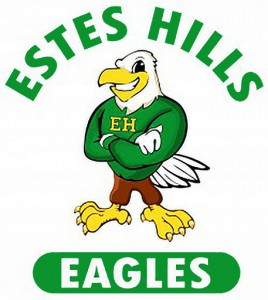 EH-Eagles