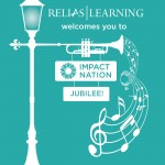 Impact Nation Jubilee Poster