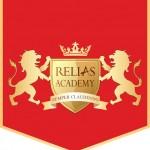 Retail Team Banner